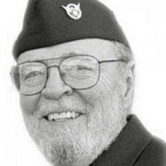 Bob Clawson pic 2