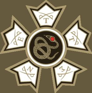 Sigma Nu Seal