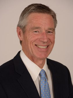 Rick Runkel