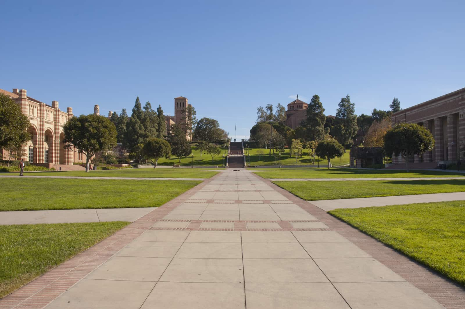 Wilson Plaza